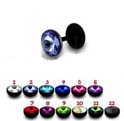 Falešný piercing PFA00076