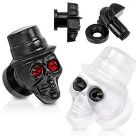 Plug do ucha PTP00153