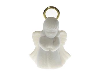 Krabička Bílý anděl