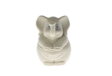 Krabička Slon