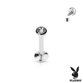 Labreta - Playboy PLA00235