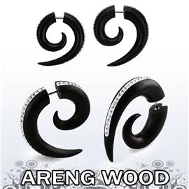 Falešný piercing PFA00294