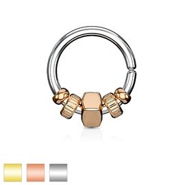 Piercing kroužek PKR00102