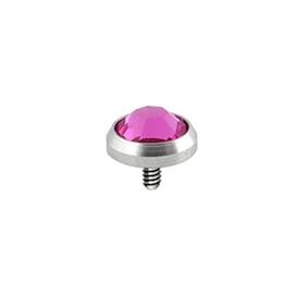 Náhradní kamínek ND00014