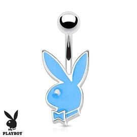 Piercing do pupíky/obočí - Playboy PBP00261