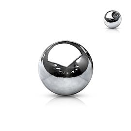 Náhradní kulička ND00001
