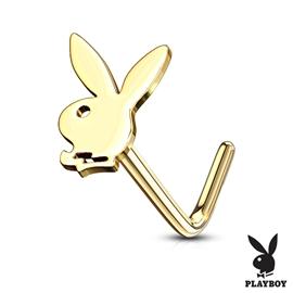 Piercing do nosu - Playboy PNO00262